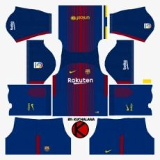 dls 18 kit croatia nicepng hd transparent png cliparts images free unlimited