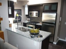 small condo kitchen remodel ideas small spaces beautiful condo kitchen kitchens condo kitchen small spaces and
