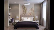 recamaras modernas 2019 dormitorio para la comodidad de su sue 241 o - Imagenes De Recamaras Minimalistas Modernas