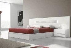 juegos de cama matrimonial modernos cama matrimonial juego de cuarto dormitorio de lujo ofertas bs 22 000 00 en mercado libre
