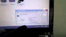 canon mp230 reset cartuchos reset dos cartuchos na canon mp230 mp250 mp280 sulink