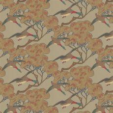 mulberry home flying ducks wallpaper flying ducks by mulberry home moss wallpaper wallpaper direct