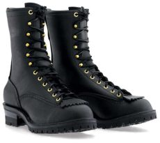 wildland firefighting boots wesco firestormer boots drew s boots - Wesco Firestormer