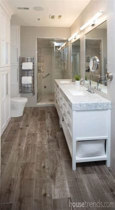 picking tile at floor decor master bathroom by goldwyn live creatively heated floor tops a list of master bathroom ideas bathroom remodel master modern master