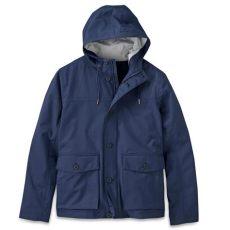 timberland waterproof jacket uk timberland timberland mens a7 navy mount clay wharf bomber hyvent waterproof jacket