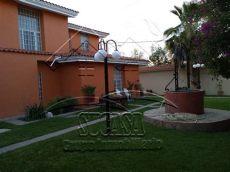 casas de venta en jerez zacatecas casa de venta en jerez zacatecas mega lote provincia de zacatecas inmuebles24