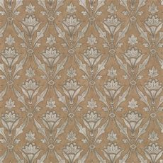 little greene free wallpaper sles обои greene wallpapers 4 0251bhfoilz цена фото интернет магазин обоев quot интерьерус quot