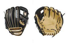 wilson shortstop gloves the best shortstop gloves top 5 gloves for shortstops gloves