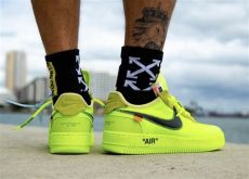 off white air force 1 volt release date white x nike air 1 volt black release date justfreshkicks