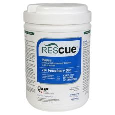 rescue wipes amazon rescue disinfectant wipes 160 count qc supply