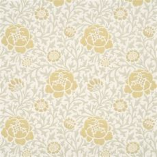 little greene free wallpaper sles greene lansdowne walk wallpaper