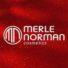 merle norman products reviews merle norman cosmetics 2019 all you need to before you go with photos cosmetics