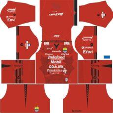 jersey kit dls 2019 keren jersey kit dls persib 2019 2020 league soccer 2019 wixapedia