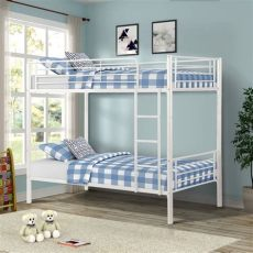 literas de tres camas baratas camas literas baratas in 2020 metal bunk beds white bunk beds bunk beds