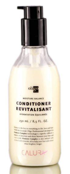 oligo hair products canada oligo professionnel blacklight nourishing shoo 8 5oz