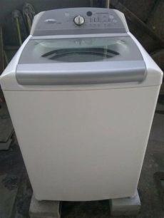 lavadora whirlpool cabrio lavadora whirlpool cabrio platino 24 kg posot class