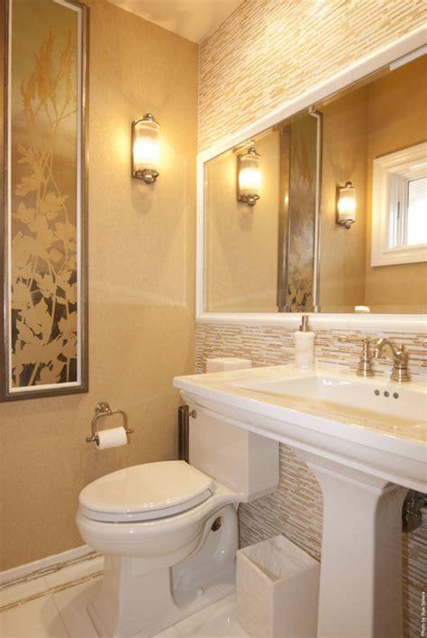 spectacular small bathroom mirror design ideas interior decoration