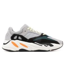 adidas yeezy buy online adidas yeezy multi color running shoes buy adidas yeezy multi color running shoes at