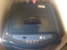 repuestos lavadora samsung vacoon sensor posot class - Lavadora Samsung Ga Fuzzy