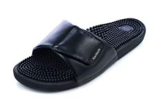 kenkoh sandals singapore kenkoh nagomi health sandals black