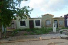 casas en venta en guamuchil sinaloa mx casa en guamuchil 5435 villa cedro sinaloa propiedades