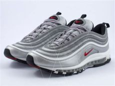 replicas nike air max 97 how to spot nike air max 97 og in 27 steps