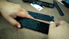 reparacion de control remoto reparaci 243 n de remoto samsung