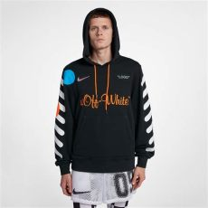 nike off white hoodie the white x nike quot football mon amour quot set drops tomorrow