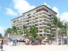 villas vista sol vallarta mexico backuperscoop - Villas Vista Del Sol Puerto Vallarta For Sale