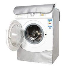 le error lavadora lg error le en lavadora lg lavadora info