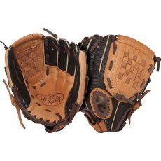 top 10 best baseball gloves in 2018 - Top 10 Best Baseball Gloves