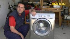 como reparar una lavadora como reparar una lavadora rodamientos o cojinetes doovi