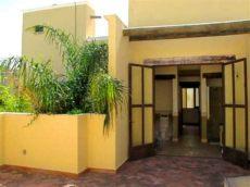 casa nueva en venta casa de piedra centro san miguel de allende gto m 233 xico - Casas Baratas En Venta En San Miguel De Allende Guanajuato