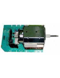 desmontar programador lavadora programador lavadora electrolux ew1024t 1243080106