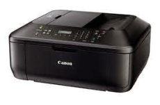 resolve error 5b02 canon mx377 driver and resetter printer how to reset canon mx377 error 5b02