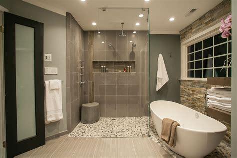 6 design ideas spa bathrooms small spa bathroom