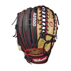 best softball outfield glove best baseball gloves for outfielders top 10 gloves in 2020