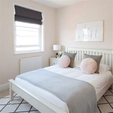 light pink and gold bedroom ideas pink bedroom ideas that can be pretty and peaceful or punchy and playful