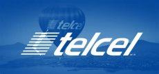como recargar telcel en estados unidos recarga telcel en l 237 nea env 237 a saldo para celulares prefijo para llamar
