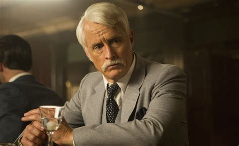 mad men ends characters aged seasons york daily