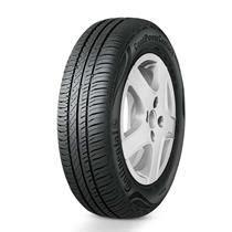 continental contipowercontact 17565r14 82t pneu 175 65 r14 continental contipowercontact 82t achei pneus