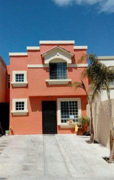 casas en venta en rosarito baja california norte casa habitaci 243 n en venta en urbi quinta de cedros baja california norte inmuebles24