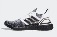 ultra boost 40 oreo 20 adidas ultra boost 20 quot oreo quot is available now house of heat sneaker news release dates and