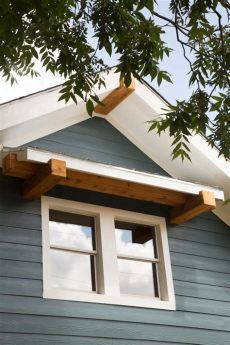 window awning plans it made in the shade with the right window awnings diy