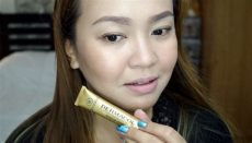 dermacol shades for asian skin dermacol makeup cover review clutz
