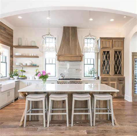 15 beautiful kitchens pinterest sanctuary home decor