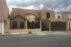 casas de venta en nuevo laredo mexico casas en venta en nuevo laredo tamaulipas propiedades