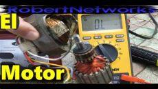 reparar licuadora oster reversible arreglar motor con falla robertnetworks - Reparar Licuadora Oster Reversible