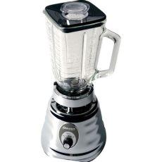 licuadora oster precio licuadora oster 4655 cromada vaso vidrio 3 velocidades nueva bs 1 450 000 00 en mercado libre