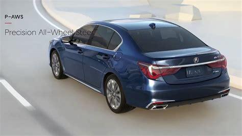 Acura Rlx P Aws.html